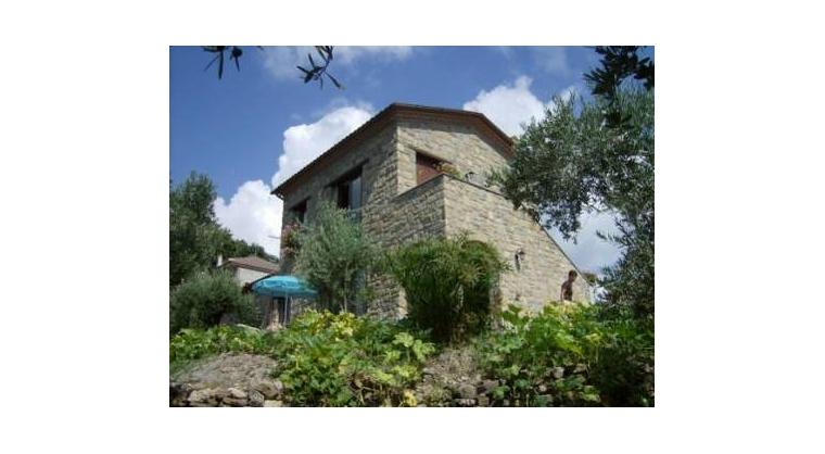 TurismoInCilento.it - B&B,Casevacanze,Hotel - Caprile del Biancospino - 5269 p006 0 3