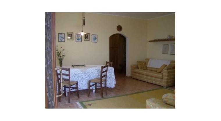 TurismoInCilento.it - B&B,Casevacanze,Hotel - Caprile del Biancospino - 5269 p006 0 9