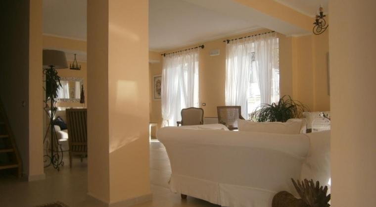TurismoInCilento.it - B&B,Casevacanze,Hotel - casa vacanza Don Agostino -