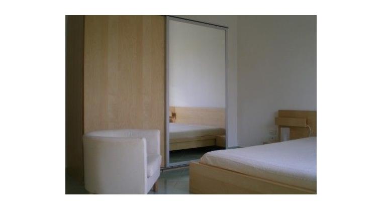 TurismoInCilento.it - B&B,Casevacanze,Hotel - RANIERICASEVACANZE - Camera matrimoniale
