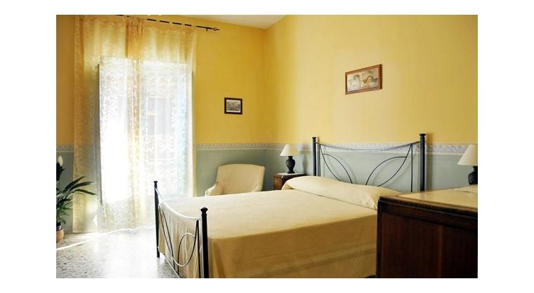 TurismoInCilento.it - B&B,Casevacanze,Hotel - Aurora - 5521 aurora castellabate camera leucosia 3