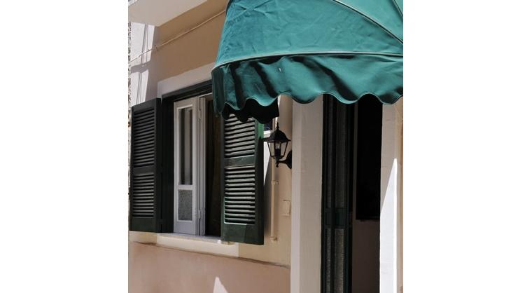 TurismoInCilento.it - B&B,Casevacanze,Hotel - Aurora - 5521 aurora castellabate esterne 2