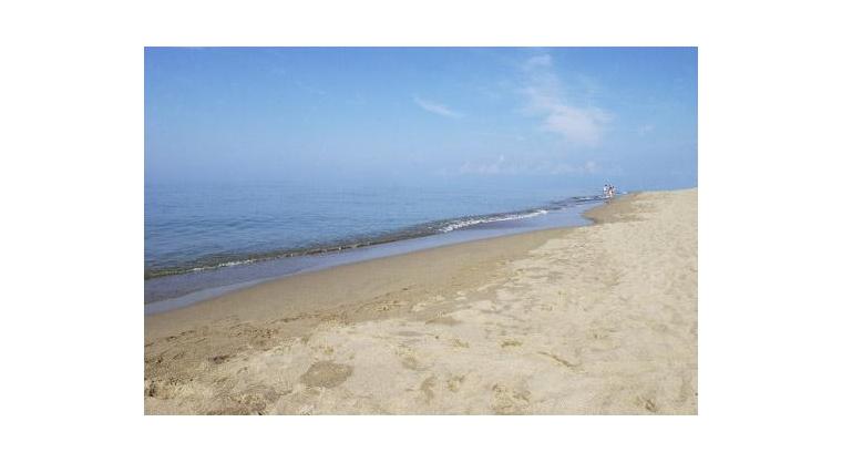 TurismoInCilento.it - B&B,Casevacanze,Hotel - Hotel Village Marina - 5715 hotel village marina capaccio 002 mare
