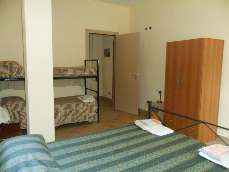 TurismoInCilento.it - B&B,Casevacanze,Hotel - B & B Le Querce - 5734 b b le querce centola SAM 2456.JPG
