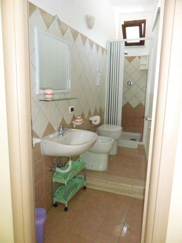 TurismoInCilento.it - B&B,Casevacanze,Hotel - B & B Le Querce - 5734 b b le querce centola SAM 2461.JPG