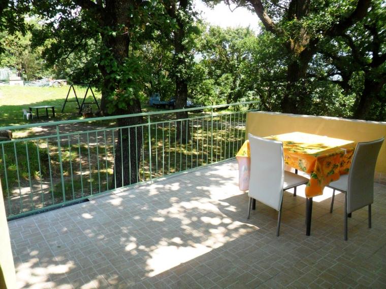 TurismoInCilento.it - B&B,Casevacanze,Hotel - B & B Le Querce - 5734 b b le querce centola SAM 2464.JPG