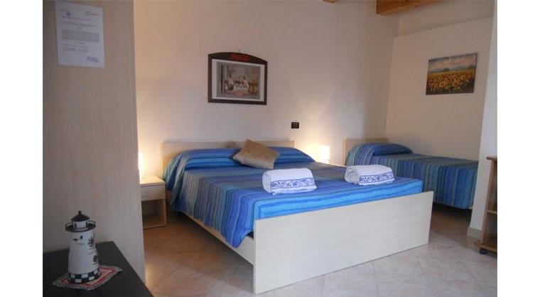 TurismoInCilento.it - B&B,Casevacanze,Hotel - Il Giardino Segreto - 5735 il giardino segreto ogliastro cilento pergola
