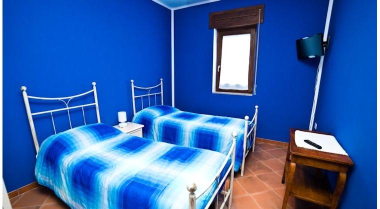 TurismoInCilento.it - B&B,Casevacanze,Hotel - Il Tiglio - 5744 il tiglio padula foto 14