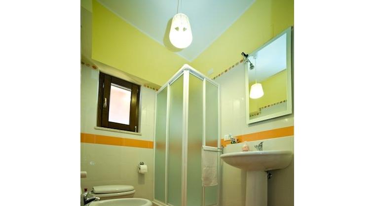 TurismoInCilento.it - B&B,Casevacanze,Hotel - Il Tiglio - 5744 il tiglio padula foto 16