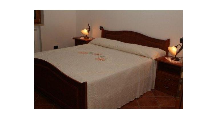 TurismoInCilento.it - B&B,Casevacanze,Hotel - Villa Uliveto - 5745 03d05 APPARTAMENTO PER VACANZE CILENTO CASALVELINO VILLA ULIVETO 05