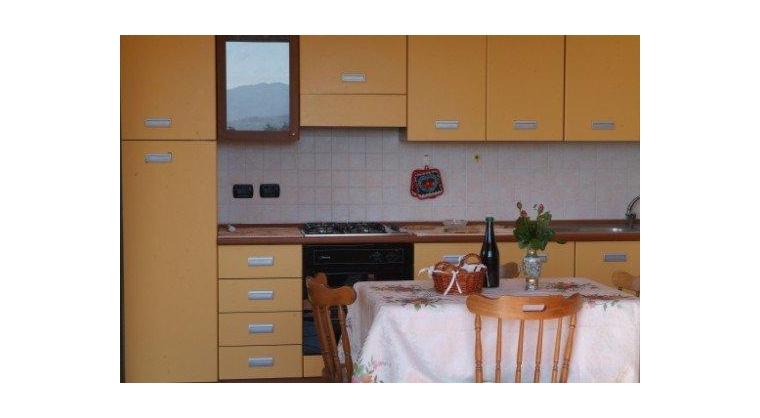 TurismoInCilento.it - B&B,Casevacanze,Hotel - Villa Uliveto - 5745 83d6a APPARTAMENTO PER VACANZE CILENTO CASALVELINO VILLA ULIVETO 03