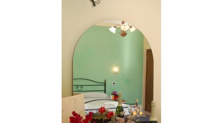 TurismoInCilento.it - B&B,Casevacanze,Hotel - Agriturismo Zio Cristoforo - 5763 1bca3 AGRITURISMO CILENTO CASALVELINO ZIO CRISTOFORO 02