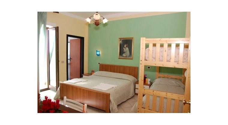 TurismoInCilento.it - B&B,Casevacanze,Hotel - Agriturismo Zio Cristoforo - 5763 20997 AGRITURISMO CILENTO CASALVELINO ZIO CRISTOFORO 04