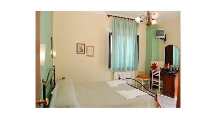 TurismoInCilento.it - B&B,Casevacanze,Hotel - Agriturismo Zio Cristoforo - 5763 5aa12 AGRITURISMO CILENTO CASALVELINO ZIO CRISTOFORO 03