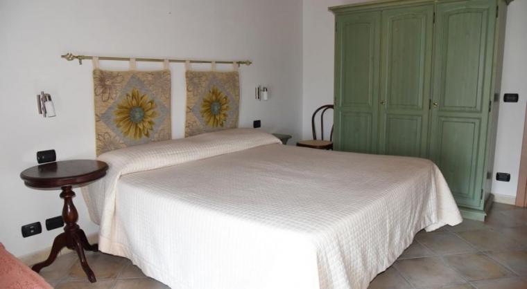 TurismoInCilento.it - B&B,Casevacanze,Hotel - B&B  Il Vicoletto  del Casale - 5776 bb il vicoletto del casale centola 322410bc c6da 4ccc ead3 7de5ebb98149