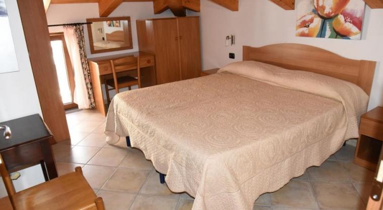 TurismoInCilento.it - B&B,Casevacanze,Hotel - B&B  Il Vicoletto  del Casale - 5776 bb il vicoletto del casale centola 6fde66d3 0b8b 4891 e357 3365384642e2