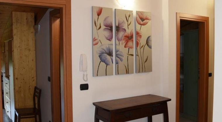 TurismoInCilento.it - B&B,Casevacanze,Hotel - B&B  Il Vicoletto  del Casale - 5776 bb il vicoletto del casale centola a18b3d15 1759 41d3 d04d fc9e81af319b