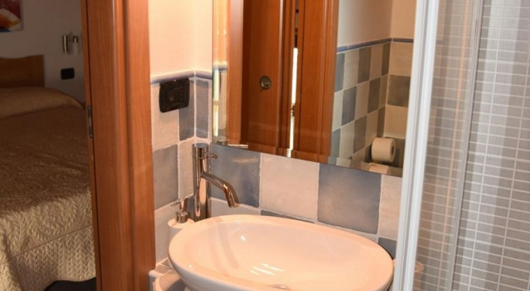 TurismoInCilento.it - B&B,Casevacanze,Hotel - B&B  Il Vicoletto  del Casale - 5776 bb il vicoletto del casale centola b2033393 6fbd 4c04 afa3 b0cf4ffd9cf9