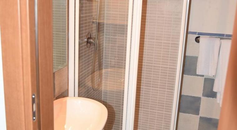 TurismoInCilento.it - B&B,Casevacanze,Hotel - B&B  Il Vicoletto  del Casale - 5776 bb il vicoletto del casale centola d43be1c7 9fc3 4e99 ec78 5eceb4ad4ba6