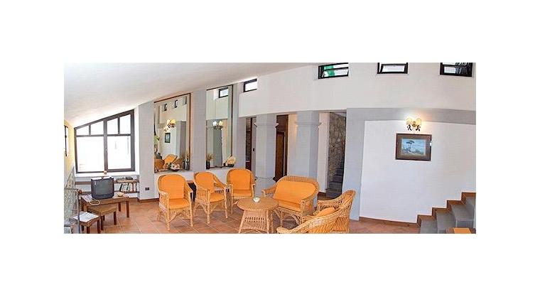 TurismoInCilento.it - B&B,Casevacanze,Hotel - Appartamento Rosalia Casalvelino - 5777 0d025 APPARTAMENTO VACANZE CASALVELINO rosalia 01 big