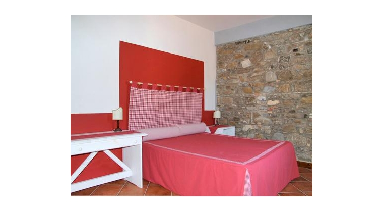 TurismoInCilento.it - B&B,Casevacanze,Hotel - Appartamento Rosalia Casalvelino - 5777 0e710 APPARTAMENTO VACANZE CASALVELINO rosalia 03 big