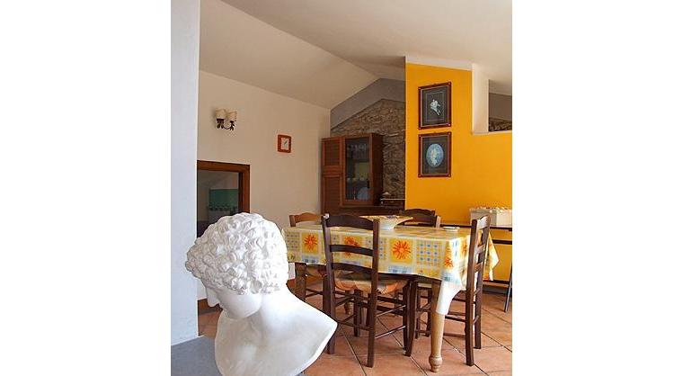 TurismoInCilento.it - B&B,Casevacanze,Hotel - Appartamento Rosalia Casalvelino - 5777 61c72 APPARTAMENTO VACANZE CASALVELINO rosalia 02 big