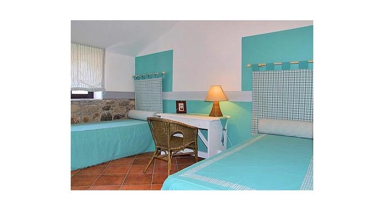 TurismoInCilento.it - B&B,Casevacanze,Hotel - Appartamento Rosalia Casalvelino - 5777 7f4ab APPARTAMENTO VACANZE CASALVELINO rosalia 04 big