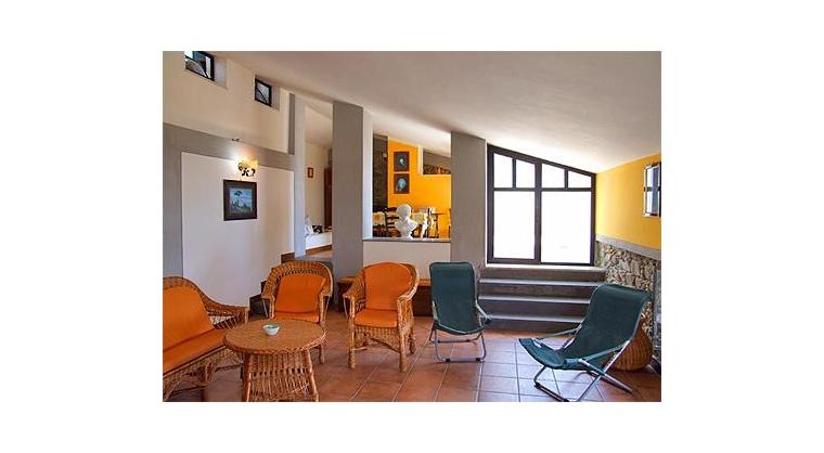TurismoInCilento.it - B&B,Casevacanze,Hotel - Appartamento Rosalia Casalvelino - 5777 a7a64 APPARTAMENTO VACANZE CASALVELINO rosalia 08 big