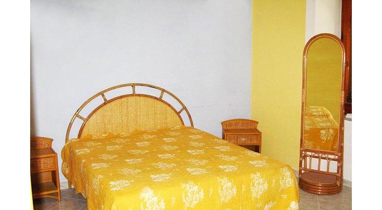 TurismoInCilento.it - B&B,Casevacanze,Hotel - Appartamento Casalvelino Cielo - 5778 64548 APPARTAMENTO VACANZE CASALVELINO CIELO 05 big