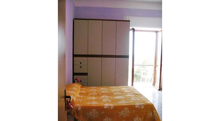 TurismoInCilento.it - B&B,Casevacanze,Hotel - Appartamento Casalvelino Cielo - 5778 ec52e APPARTAMENTO VACANZE CASALVELINO CIELO 06 big