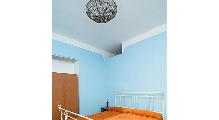 TurismoInCilento.it - B&B,Casevacanze,Hotel - Appartamento Casalvelino Sole - 5779 62001 APPARTAMENTO VACANZE CILENTO CASALVELINO MARINA SOLE 01