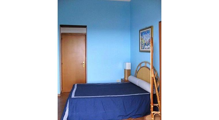 TurismoInCilento.it - B&B,Casevacanze,Hotel - Appartamento per Vacanze a Casalvelino - Mare - 5780 1a9be APPARTAMENTO VACANZE CILENTO CASALVELINO MARINA mare 03 big