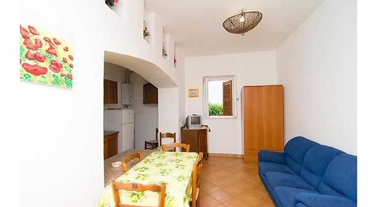 TurismoInCilento.it - B&B,Casevacanze,Hotel - Appartamento per Vacanze a Casalvelino - Mare - 5780 29312 APPARTAMENTO VACANZE CILENTO CASALVELINO MARINA SOLE