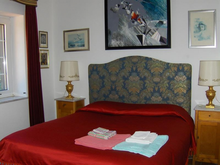 TurismoInCilento.it - B&B,Casevacanze,Hotel - Giardino Dionysos - 5784 giardino dionysos giugnano 4