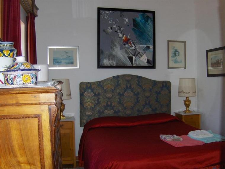 TurismoInCilento.it - B&B,Casevacanze,Hotel - Giardino Dionysos - 5784 giardino dionysos giugnano 6