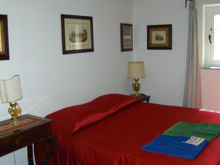 TurismoInCilento.it - B&B,Casevacanze,Hotel - Giardino Dionysos - 5784 giardino dionysos giugnano 7