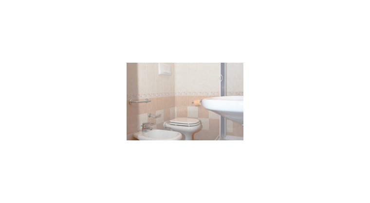 TurismoInCilento.it - B&B,Casevacanze,Hotel - B&B Anna - 5786 bb anna agropoli bagno 1
