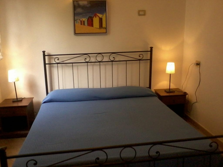 TurismoInCilento.it - B&B,Casevacanze,Hotel - Residence San Domenico - 5790 33a14 Residence Marina di Camerota San Domenico 06