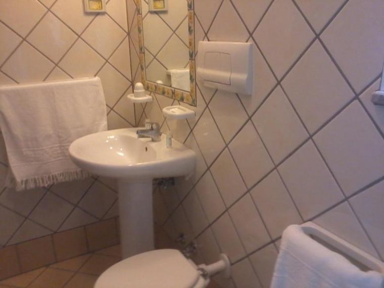 TurismoInCilento.it - B&B,Casevacanze,Hotel - Residence San Domenico - 5790 4211a Residence Marina di Camerota San Domenico 03