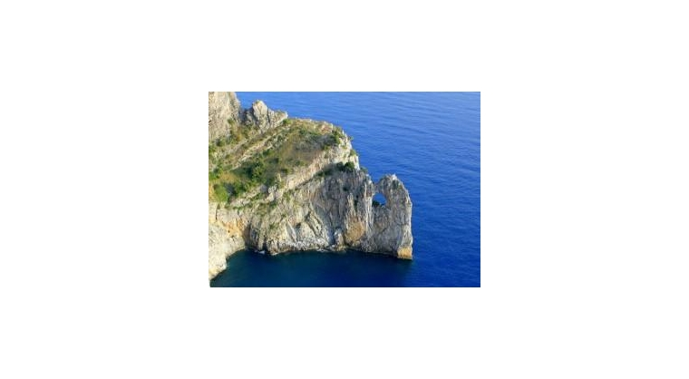 TurismoInCilento.it - B&B,Casevacanze,Hotel - il moro della Molpa - 5791 06b98 AFFITTACAMERE PALINURO IL MORO DELLA MOLPA