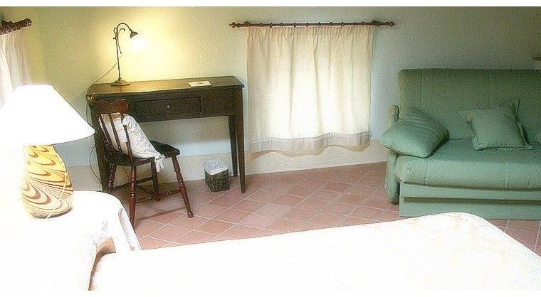 TurismoInCilento.it - B&B,Casevacanze,Hotel - La Zizzania e il Mandarino - 5797 8c01b AFFITTACAMERE CILENTO ROCCAGLORIOSA  LA ZIZZANIA E IL MANDARINO 08