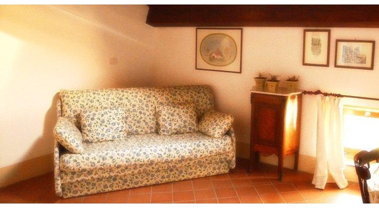 TurismoInCilento.it - B&B,Casevacanze,Hotel - La Zizzania e il Mandarino - 5797 ace9e AFFITTACAMERE CILENTO ROCCAGLORIOSA  LA ZIZZANIA E IL MANDARINO 04