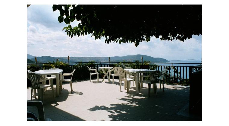 TurismoInCilento.it - B&B,Casevacanze,Hotel - La Roccia - 5806 la roccia agropoli 030 27a G