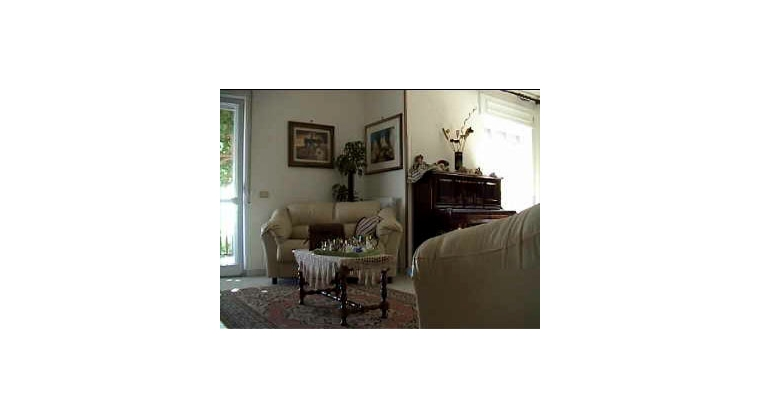 TurismoInCilento.it - B&B,Casevacanze,Hotel - La Roccia - 5806 la roccia agropoli Interno G