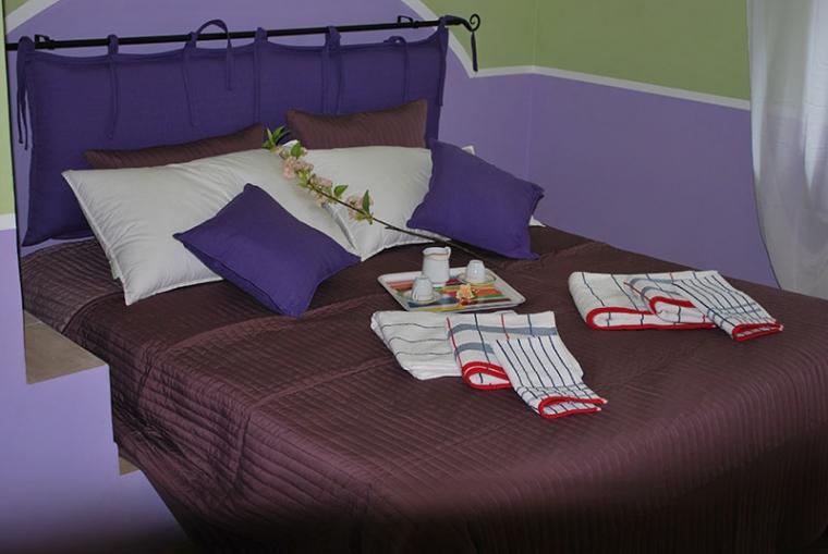 TurismoInCilento.it - B&B,Casevacanze,Hotel - L' Ancora - 5810 l ancora agropoli foto3