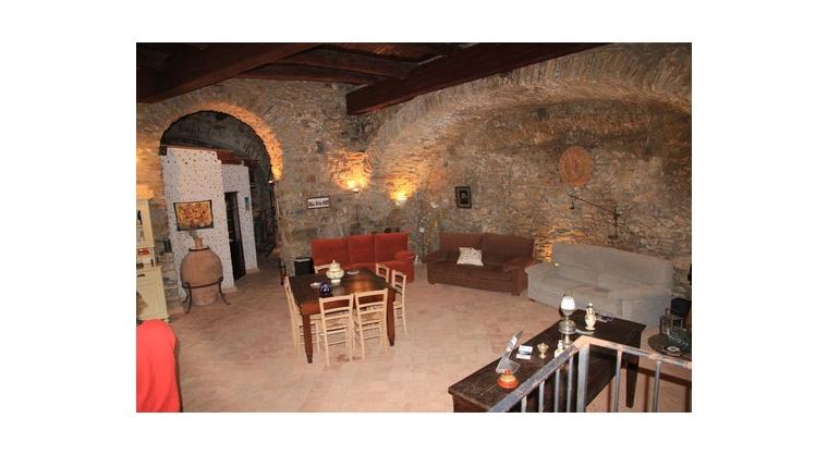 TurismoInCilento.it - B&B,Casevacanze,Hotel - Il Cortile - 5811 il cortile pollica image00001