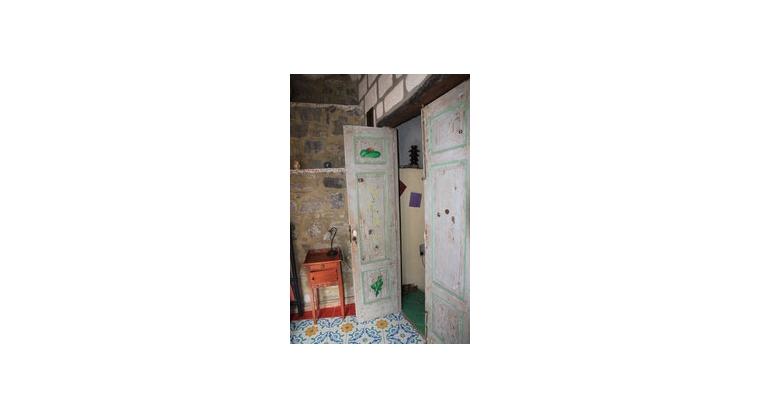 TurismoInCilento.it - B&B,Casevacanze,Hotel - Il Cortile - 5811 il cortile pollica image00002