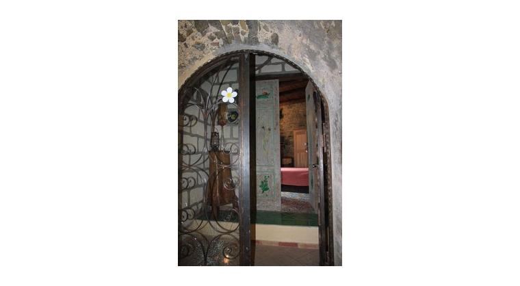 TurismoInCilento.it - B&B,Casevacanze,Hotel - Il Cortile - 5811 il cortile pollica image00003