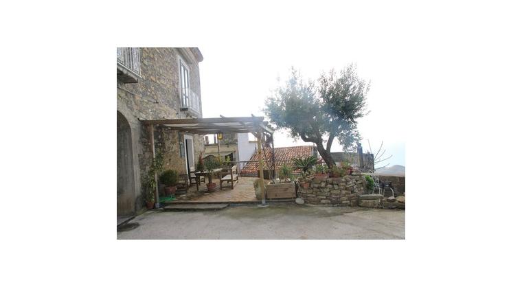 TurismoInCilento.it - B&B,Casevacanze,Hotel - Il Cortile - 5811 il cortile pollica image00007