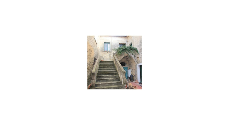 TurismoInCilento.it - B&B,Casevacanze,Hotel - Il Cortile - 5811 il cortile pollica image00008